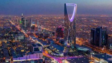 Photo of حرب المقرات.. أزمة جديدة بين الرياض ودبي