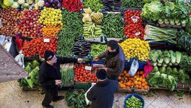 Photo of 6 برامج للحمية الغذائية وشروط التغذية السليمة (نصائح طبية)