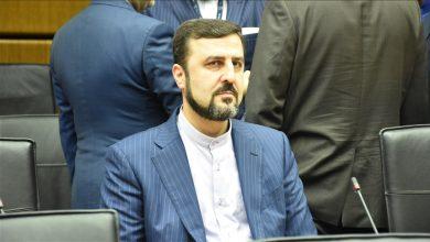 Photo of إيران تنسحب من البروتوكول الإضافي للاتفاق النووي