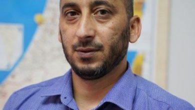 "Photo of ""سلطة أوسلو"" ودورها  في تعزيز مشاركة العرب في الكنيست"