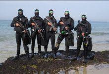 Photo of خبير عسكري إسرائيلي يحذر: حماس تعد لنا مفاجأة بحرية