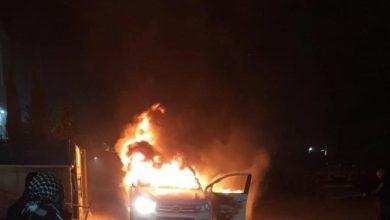 Photo of كَفر مندا: اندلاع شجار واعتقال 11 شخصا
