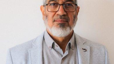 Photo of وجوب وحدة الأمة الإسلامية (12): دراسة موضوعية