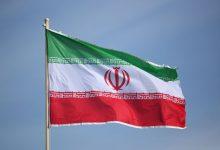 Photo of نائب روحاني يقر بإهمال حقوق النساء والسنّة في إيران