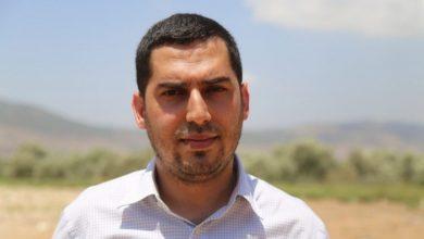 Photo of في قراءته للحراك الشبابي المناهض للعنف،د. ابراهيم خطيب: نحن في مرحلة ما بعد القيادة التقليدية