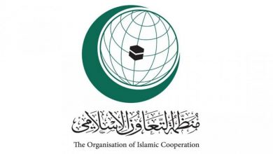 """Photo of """"التعاون الإسلامي"""" تُدين هدم الاحتلال الإسرائيلي منازل ومنشآت فلسطينية"""