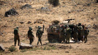 Photo of الثاني خلال شهر.. إصابة جندي إسرائيلي بنيران مصرية