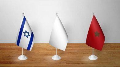 Photo of نقابة مغربية: نرفض التطبيع التربوي والثقافي مع إسرائيل