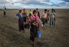 Photo of بنغلاديش تطلب مساعدة السعودية لإعادة الروهنغيا إلى وطنهم