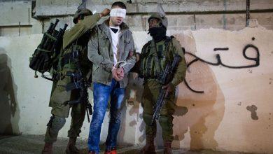 Photo of حماس: اعتقالات أبناء الكتلة محاولة للتحكم بنتائج الانتخابات
