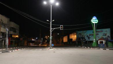 Photo of كورونا في غزة: إغلاق مشدد ووضع وبائي خطير