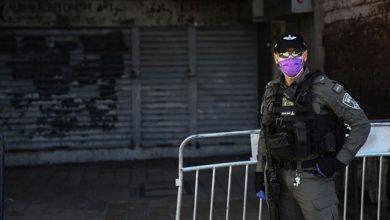 "Photo of الحكومة الاسرائيلية تتخوف من موجة إصابات جديدة بـ ""كورونا"""