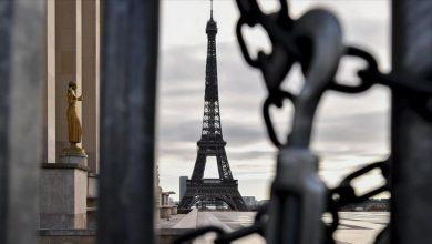 Photo of بروفيسور فرنسي: عداء باريس للإسلام مرتبط بماضيها الاستعماري