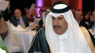 Photo of حمد بن جاسم: عصر النفط بات اليوم في الربع الأخير