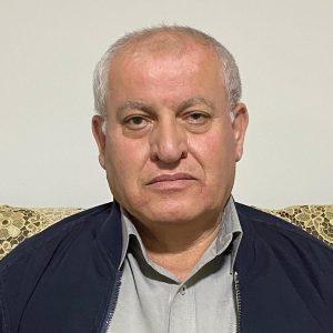 Photo of محمد أبو شقرة