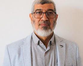 Photo of الذاتية الإسلامية والثبات على الهوية هي القضية