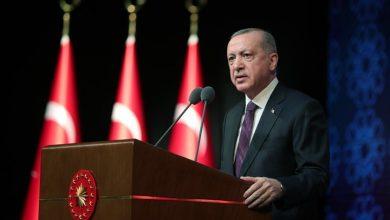 Photo of أردوغان يكشف ملامح خطة عمل حقوق الإنسان في تركيا