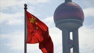 Photo of الصين تنجح في إطلاق صاروخ من الجيل الجديد للفضاء
