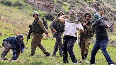 Photo of خبراء أمميون يحذرون من تصاعد عنف المستوطنين في فلسطين
