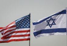 "Photo of كاتب إسرائيلي يطالب بألا تبقى ""إسرائيل"" محمية أمريكية"