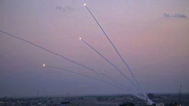 Photo of تقدير: تصعيد غزة الأخير صدى للصراع بين حماس والاحتلال بالضفة