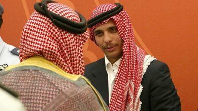 Photo of فايننشال تايمز تسرب تفاصيل جديدة عن التحقيقات واتصالات الأمير حمزة