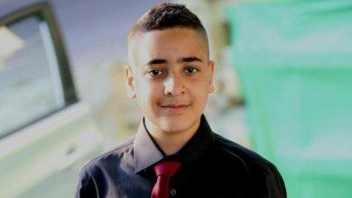 Photo of وفاة الفتى رضوان عيسى من يافة الناصرة جراء حادث طرق