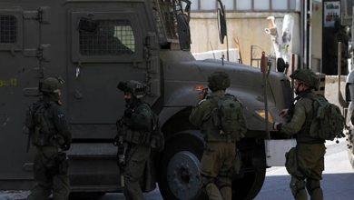 Photo of الاحتلال يعتقل قيادي في حماس بطولكرم