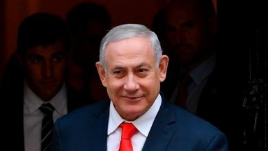 "Photo of ""يديعوت"": نتنياهو حالته صعبة وأضعف من أي وقت مضى"