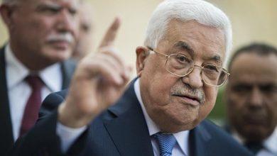 Photo of كاتب إسرائيلي يستعرض قائمة مرشحي خلافة عباس