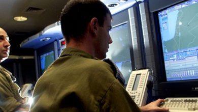 """Photo of موقع إسرائيلي يسلط الضوء على وحدة """"حرب العقول"""" الإسرائيلية"""