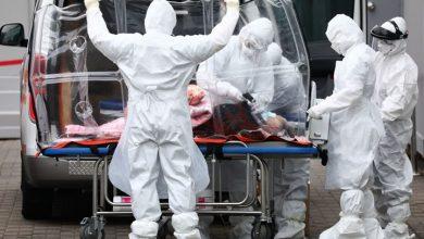 Photo of كورونا عالميا: أكثر من 3 ملايين و24 ألف وفاة و141 مليونا و324 ألف إصابة