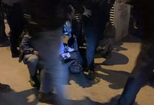 Photo of اعتقالات ومداهمات إسرائيلية في الضفة والقدس