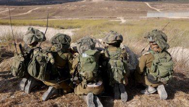 "Photo of ""يسرائيل هيوم"": الاحتلال نفّذ عملية برية في سورية العام الماضي"