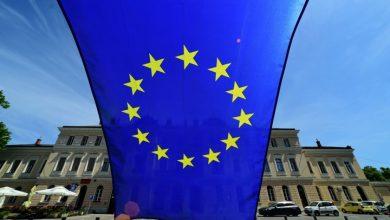 Photo of تحريض إسرائيلي لوقف التمويل الأوروبي لمنظمات فلسطينية