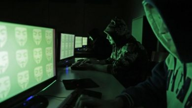 Photo of قد تكلف العالم 20 مليار دولار.. أين تذهب أموال هجمات الفدية الإلكترونية؟