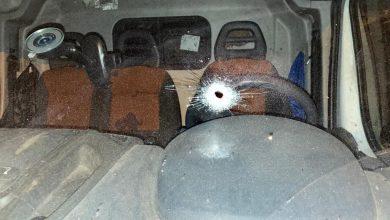 Photo of الرملة: 69 معتقلًا بسبب اصابة شرطي اسرائيلي واحد