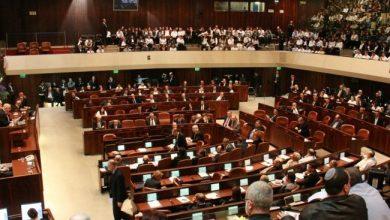 """Photo of """"يسرائيل هيوم"""": في طريقنا لحكومة يمينية أو انتخابات خامسة"""
