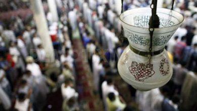 Photo of رسالة وبيان من رمضان إلى أهل التقوى والإيمان
