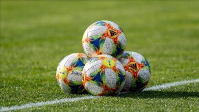 "Photo of ""دوري السوبر"" ينهار ويُسقط معه مشروع ""أمركة"" الكرة الأوروبية"