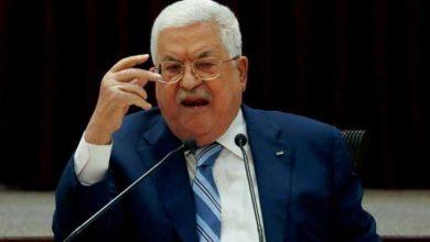 Photo of لوفيغارو: فقدان محمود عباس المصداقية تنامى بشكل أكبر لدى الفلسطينيين