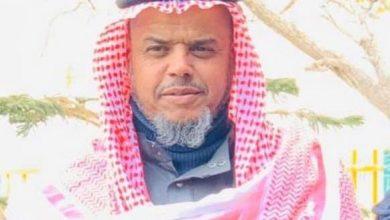 Photo of هكذا ردّ الشيخ أسامة العقبي على محققي المخابرات الإسرائيلية