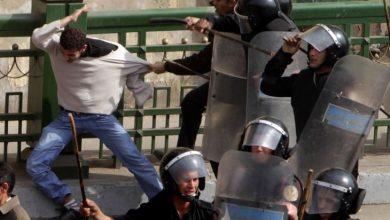 Photo of منظمات حقوقية تقدم مبادرة لعلاج أوضاع حقوق الإنسان في مصر
