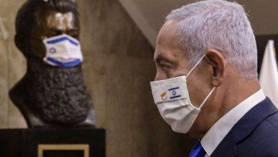 Photo of واشنطن بوست: الصهيونية لا تفضي إلى سلام عادل