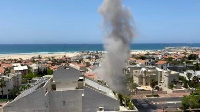 Photo of الوفاء والاصلاح: بين غزة واللد…المسؤول واحد