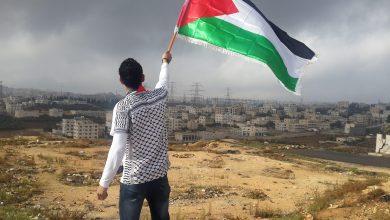 Photo of المحافظة على سفينة الوطن وسط زوابع الفتن