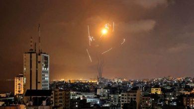 Photo of المجلس الإسلامي للإفتاء يدعو إلى إلغاء احتفالات عيد الفطر