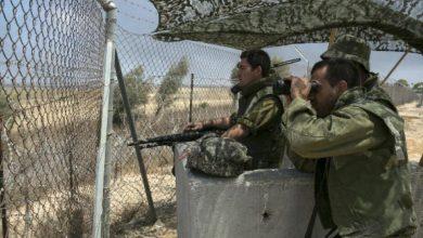 Photo of هآرتس: أوقفوا العملية العسكرية فهي بلا إنجازات والهجمات عقيمة