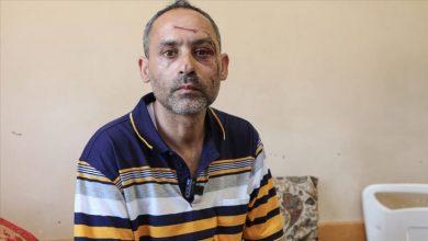 Photo of رب أسرة أبادها الاحتلال: عندما صمتوا أدركت أنهم فارقوا الحياة