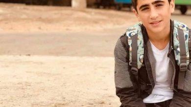Photo of نابلس: استشهاد فتى فلسطيني برصاص جيش الاحتلال